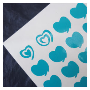 Loopy-Heart