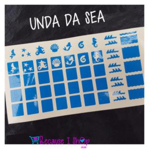 unda-da-sea