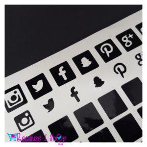 Social-Me2