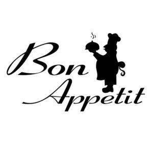 BonAppetit2