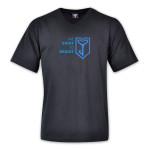 RESISTANCE1 T-Shirt Range