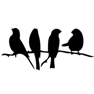 branch-birds-2