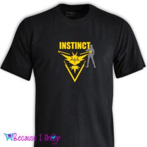 pogo---instinct