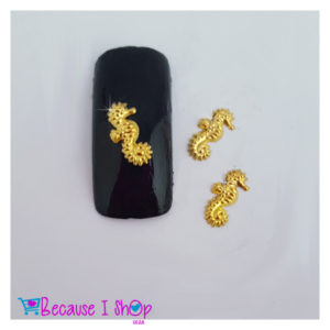 gold-seahorses