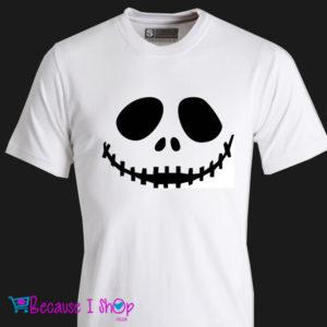 """""""SKELLITEE"""" T Shirt Range"""