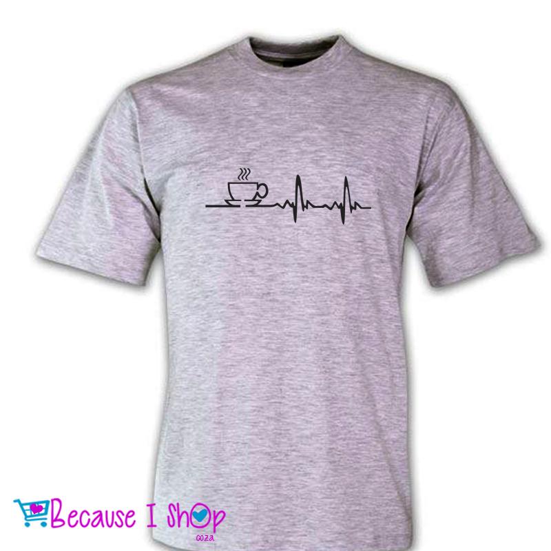 """""""Java Starter"""" T-Shirt Range"""