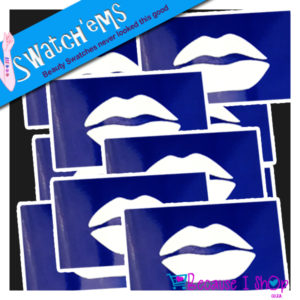 Kiss – Singles